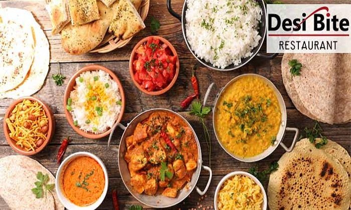 Desi Bite Restaurant Uae Deals Offers October 2019