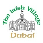 The Irish Village Garhoud Deira