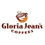 Gloria Jean's Coffees City Centre Area Deira